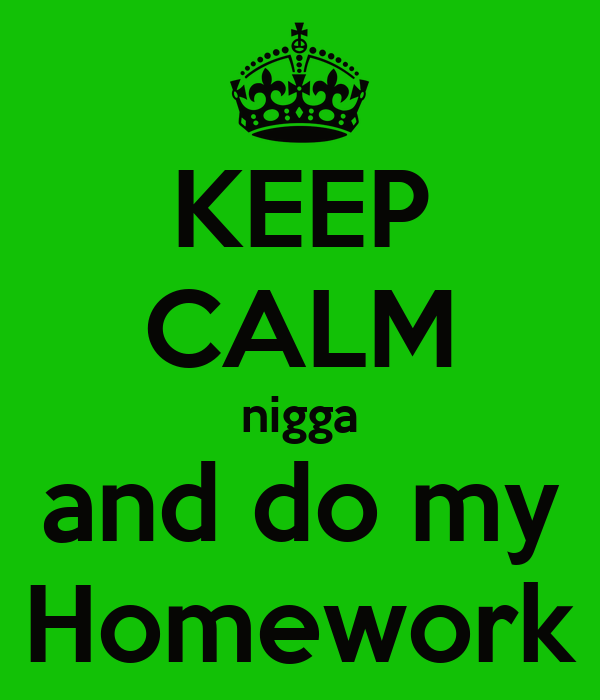 Do my assignment do my homework