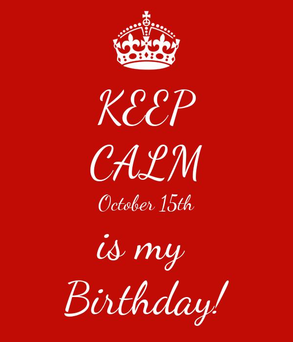 Famous People's Birthdays, October 15, India Celebrity ...