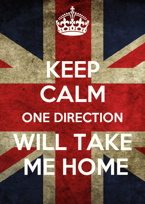 One Direction Will Take HomeOne Direction Take Me Home Wallpaper