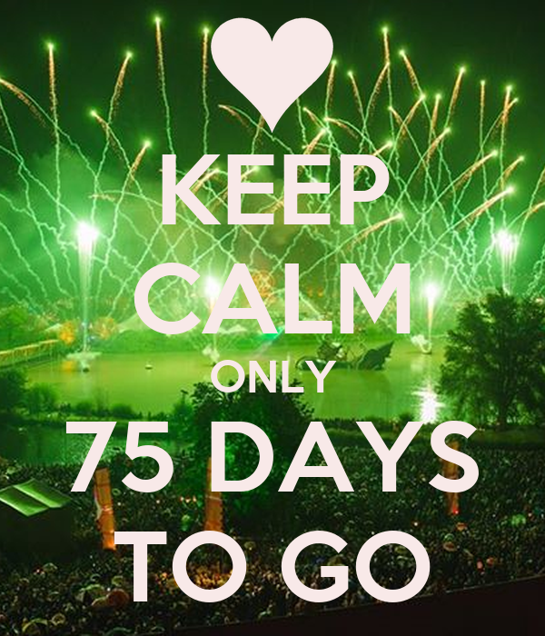 keep-calm-only-75-days-to-go-3.png