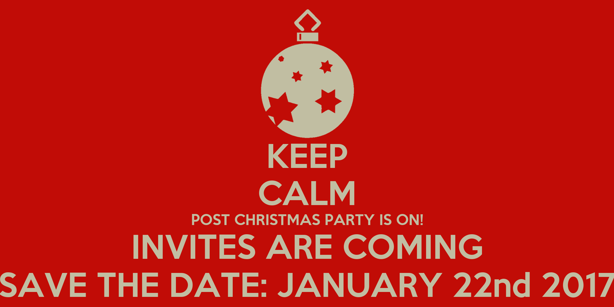 Teddy Bear Invites was adorable invitation template