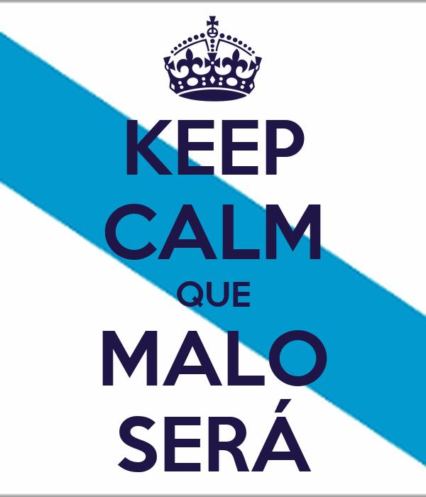 GP 09/10 7ª Temporada GP2 (26/06/2014) Keep-calm-que-malo-ser%C3%A1-5