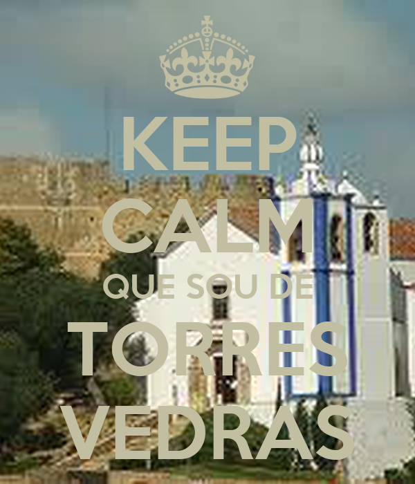 torres vedras single muslim girls Discover the best prices on auto insurance quotes  vs sines torres novas torres vedras velas there is sufficient to  rd no single company offering cars.