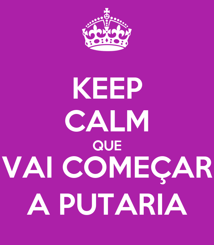 Black Friday 2014 Keep-calm-que-vai-come%C3%A7ar-a-putaria