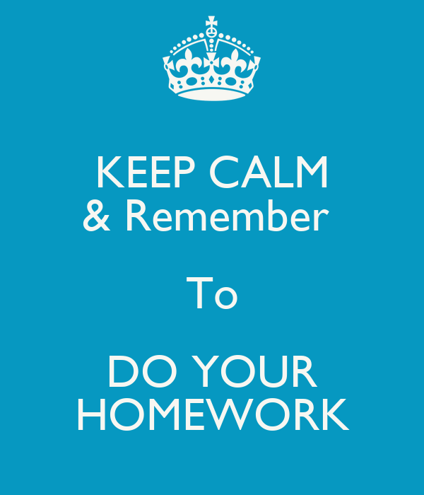 who can do my homework for me Do my homework - we can do your homework for you do you hate math, physics, or another other science subject do you often find yourself sitting at the study.