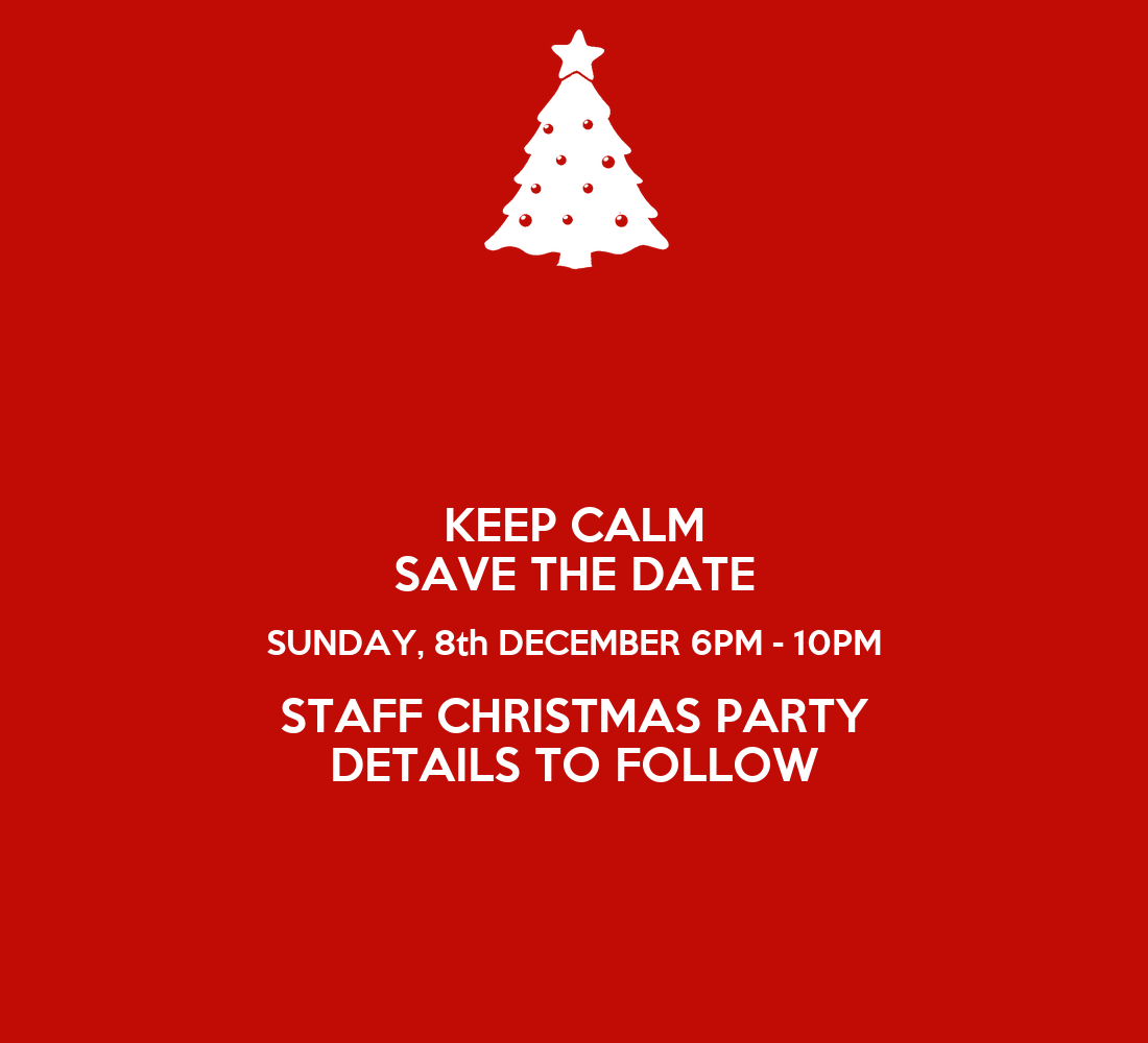 Keep Calm Save The Date Sunday, 8th December 6pm  10pm. Statement Of Cash Flows Direct Method Template. Free Counseling Forms Template. Powerpoint Presentation Template Free Template. 21 Day Fix Meal Plan Template. 6x9 Book Cover Template Indesign. Sample Letters Requesting Donations Template. Wedding Invitations Response Cards Template. Teddy Guinea Pig Breeders