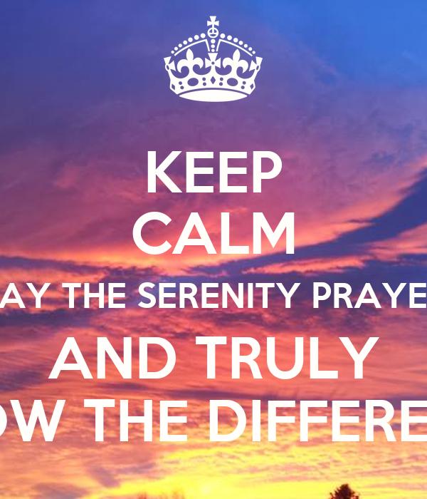 how to say prayer in samoan