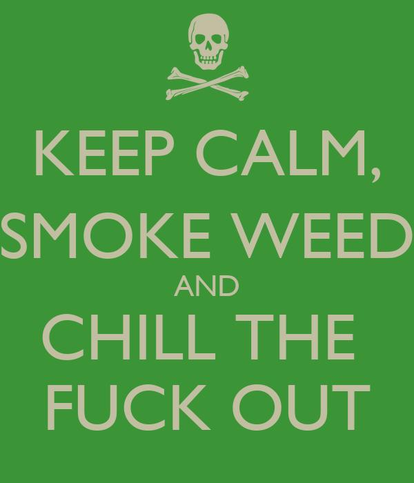 onlywonderb fuck smoke chill