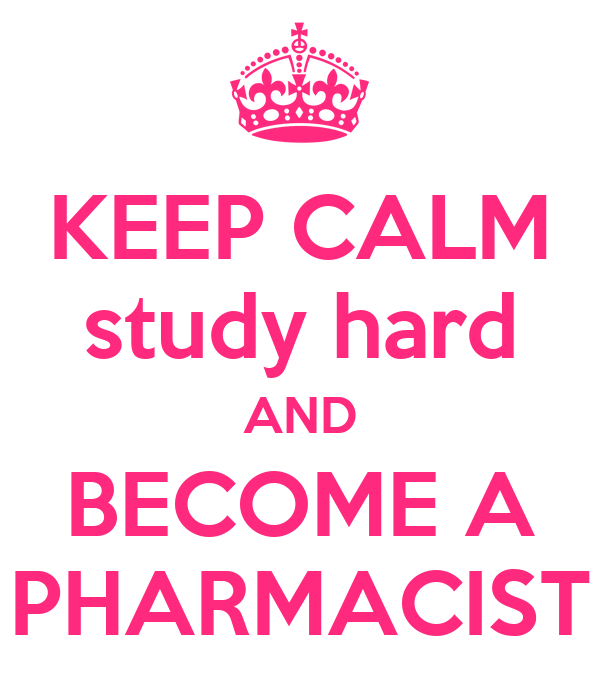 Is pharmacy school hard? - Quora