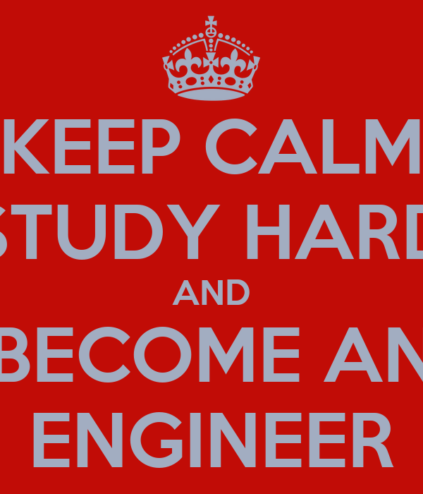 how to become a web engineer