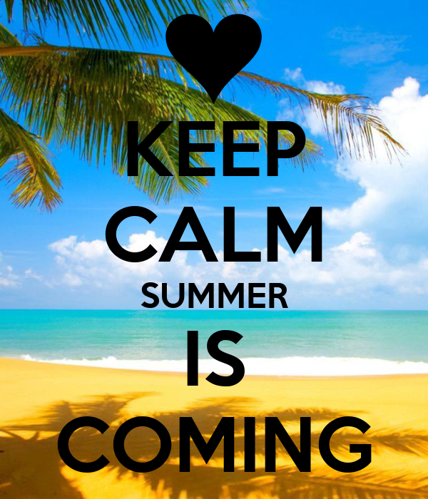 keep-calm-summer-is-coming-36.png