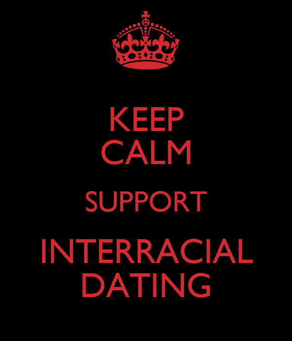 interracial dating centre