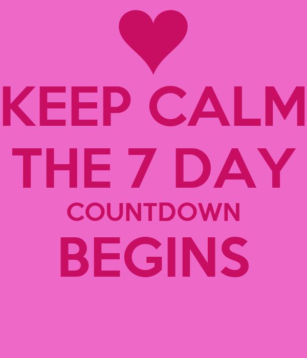 Jan Girl: Sale-A-bration Countdown : day 7 Mini Valentine Whole ...