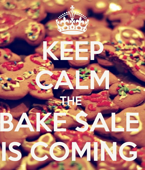 Cake Sal Ef Bf Bd Sale