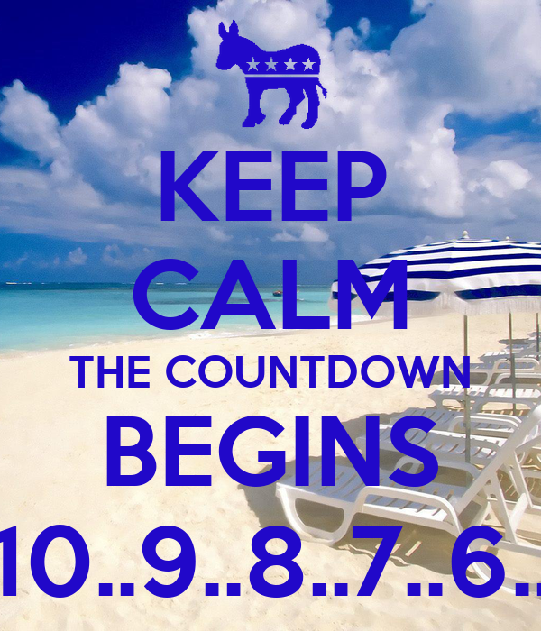 countdown 10 9 8 - YouTube