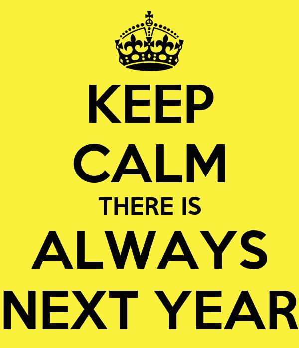 wait till next year book review Wait till next year: a memoir: doris kearns goodwin: 9780684847955: books -  amazonca  —peter delacorte, san francisco chronicle book review.