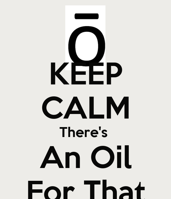 Keep Safe America in addition Doterra Oils Announces Start Corporate C us Expansion moreover 10360344 besides Keep Calm Theres An Oil For That 3 besides Diy Foaming Hand Wash. on doterra logo
