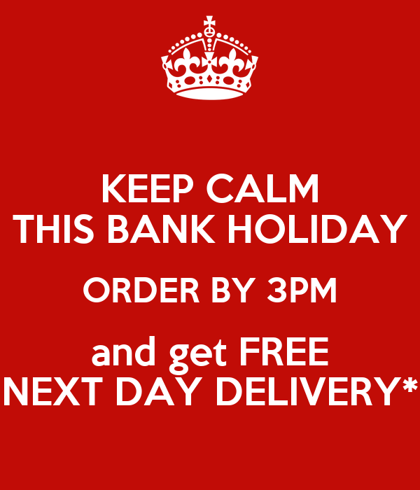 order klonopin next day delivery