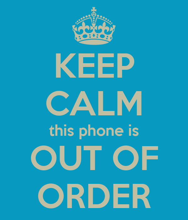 quadriga how to change order