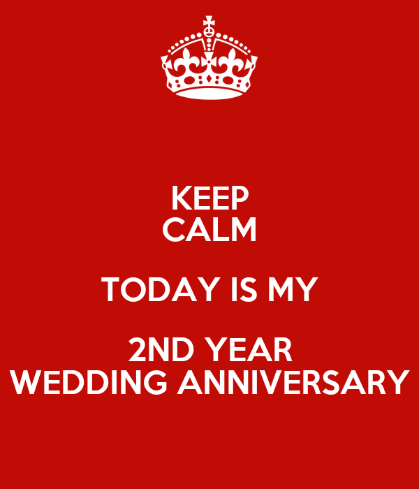 Image Result For Nd Wedding Anniversary