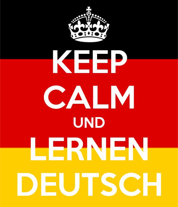 Su Deutsch