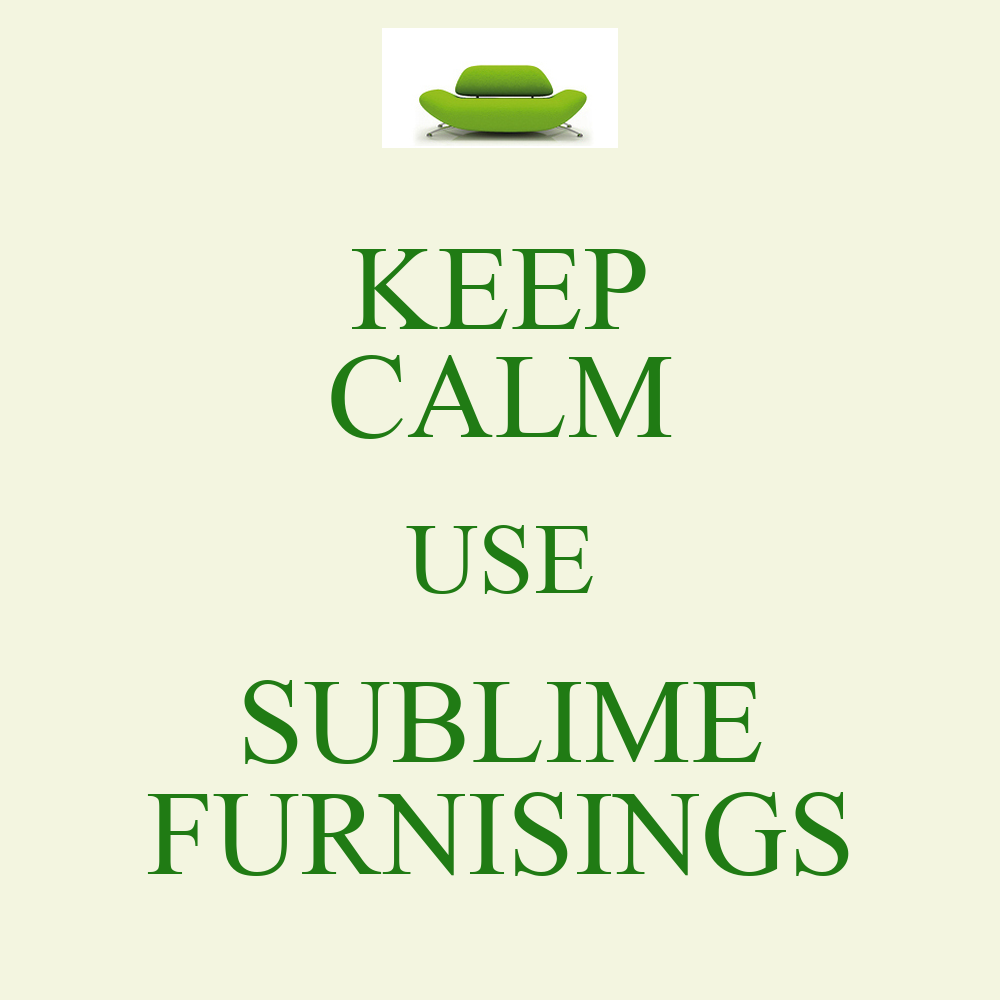how to use sublime linting