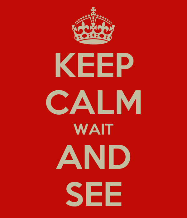 wesh les gros ! - Page 2 Keep-calm-wait-and-see