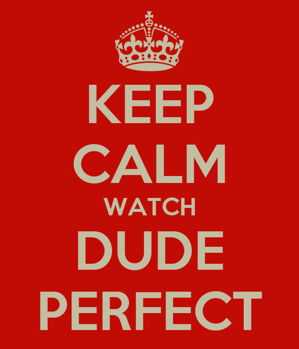 Dude perfect logo quotes for Dude perfect logo wallpaper