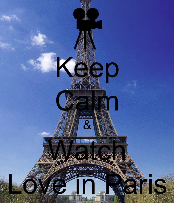 Related to images for love in paris best love in paris quotes best