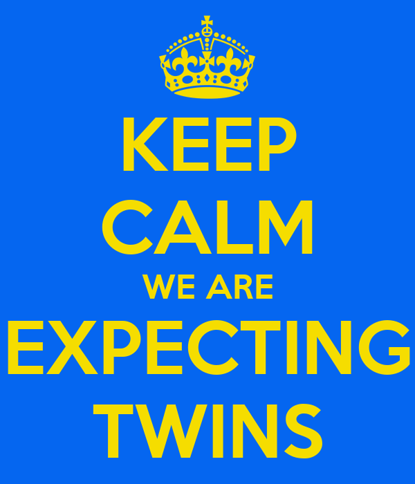 keep-calm-we-are-expecting-twins.png