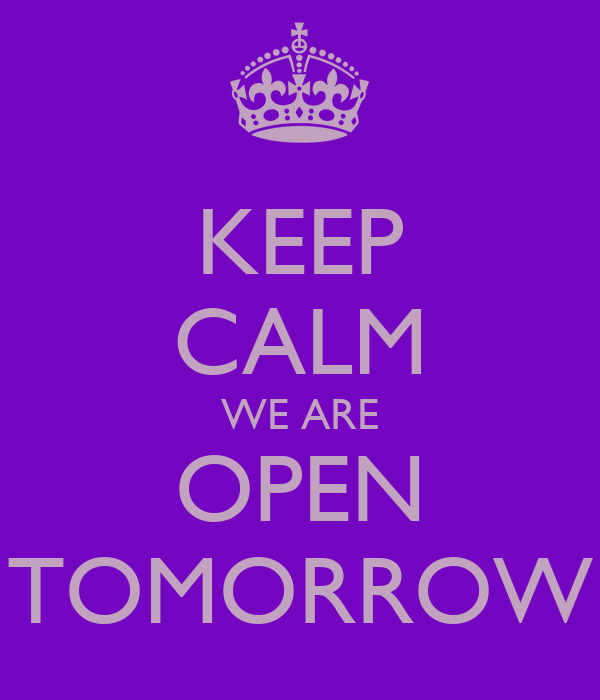 Keep calm quotes for exams keep calm we are open voltagebd Images