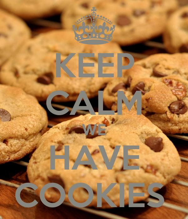keep-calm-we-have-cookies--3.png