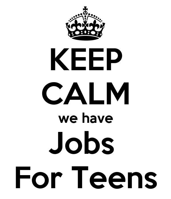 jobs for teens in colorado jpg 853x1280