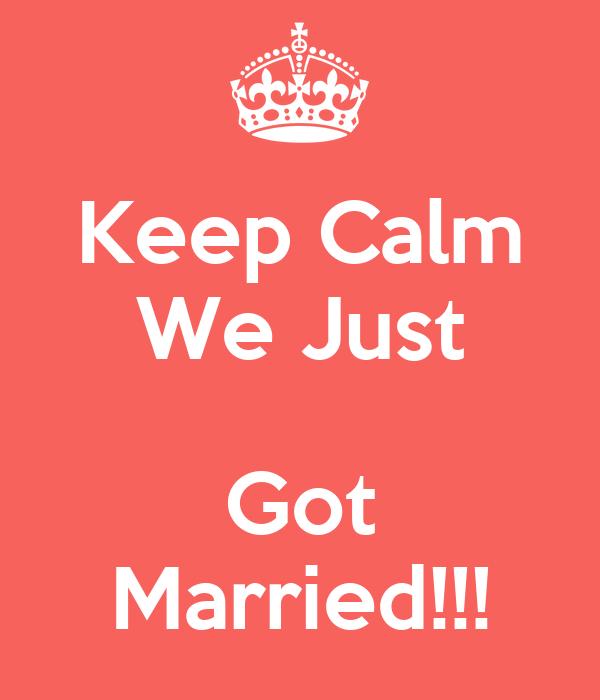 We just got married heres my 19yr honeymon fucking the hood 8