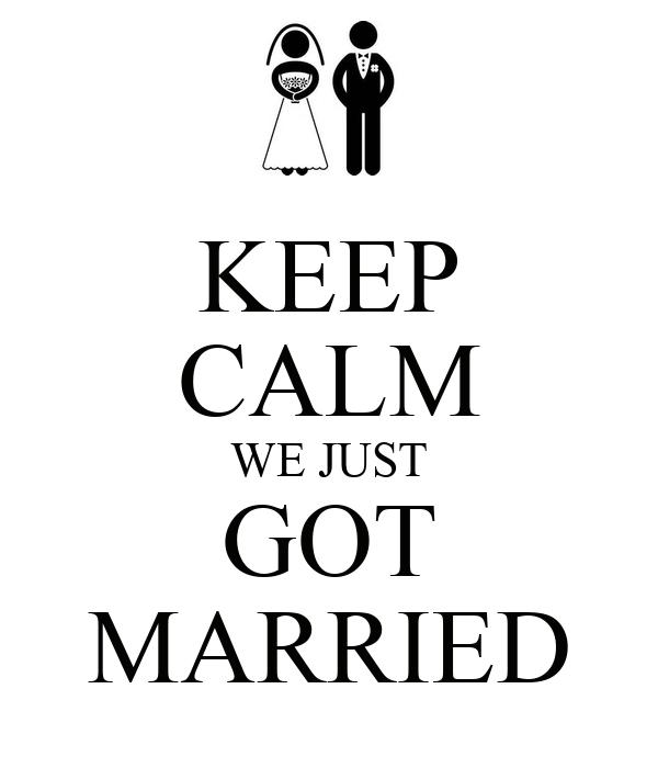 We just got married heres my 19yr honeymon fucking the hood 6