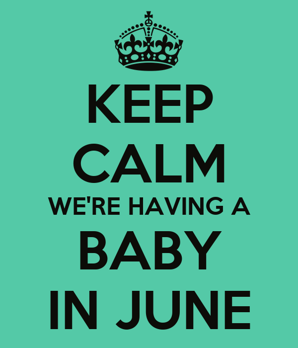 Image result for June baby images