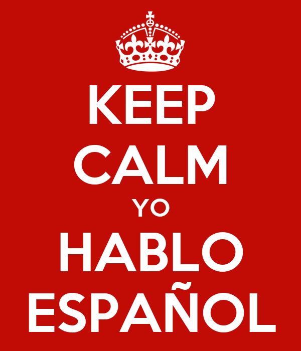 Coaching en Español en Londres y Reino Unido