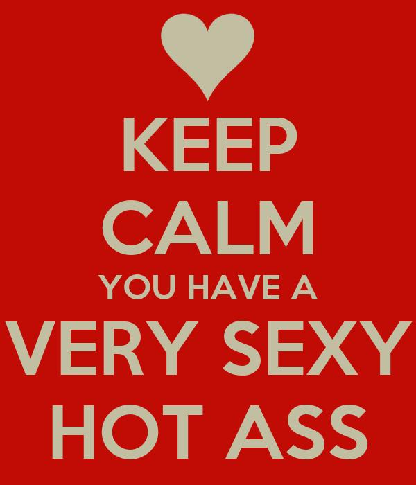 Hot ass sexy 50 Sexy