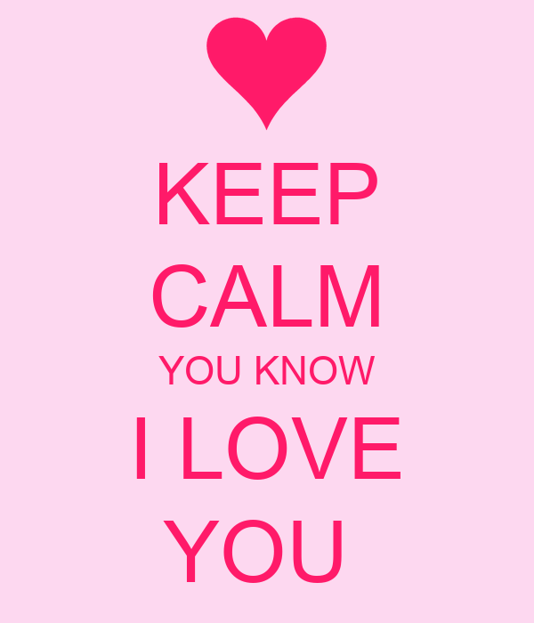 Keep Calm You Know I Love You 7 besides Mountain Dew furthermore Posts additionally  on oscar lopez code graphics