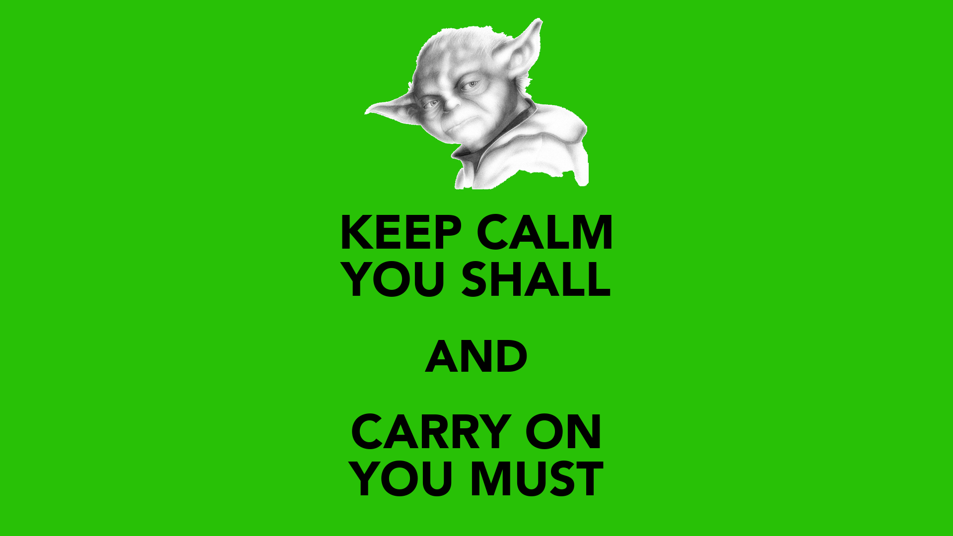 Iphone wallpaper yoda - Get Free High Quality Hd Wallpapers Iphone Wallpaper Yoda