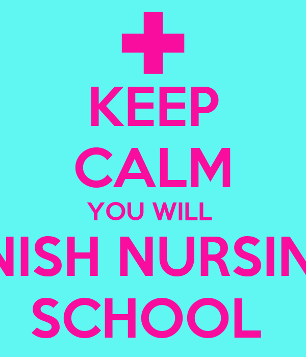 Nursing Wallpaper Widescreen wallpaperNursing Wallpaper