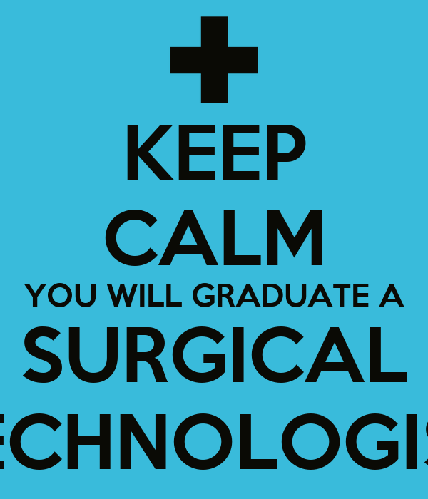 Surgical Technologist best will writing service