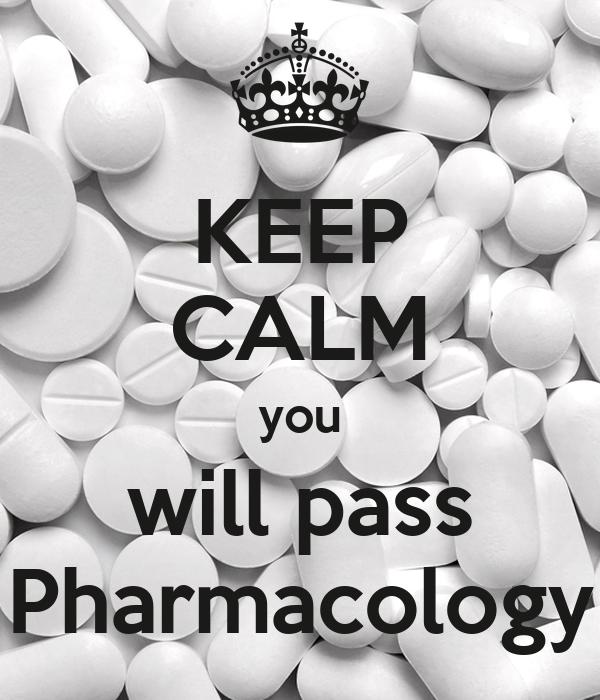Pharmacist Love | Pharmacy Humor | Pinterest | Pensamentos