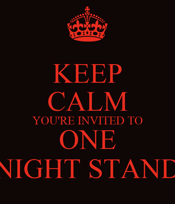 one night stand hotline finnmark