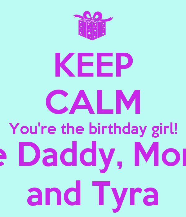 Birthday Girl Quotes: Mommys Girl Quotes. QuotesGram