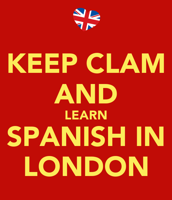 Hola Spanish Centre - learn spanish Vancouver