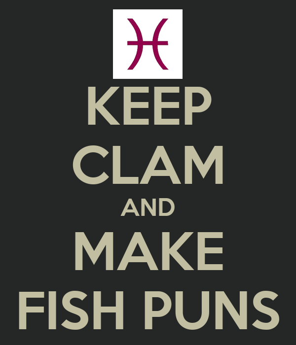 Clam Puns Images - Reverse Search
