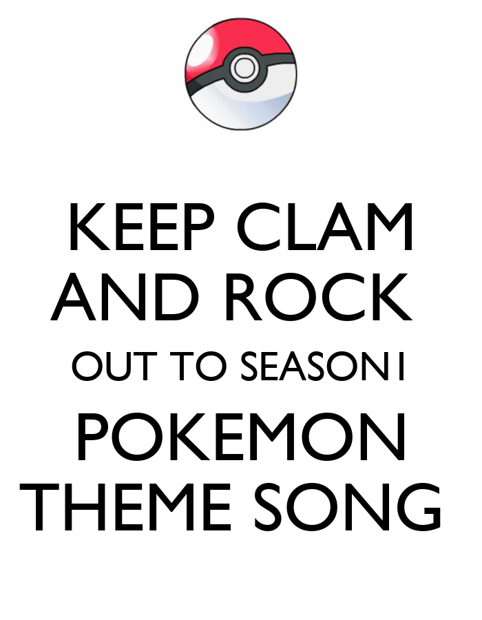 Pokemon Season 16 Theme Song Udhao Movie Download