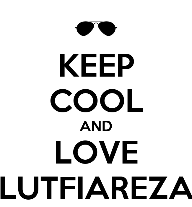 10071224 Supernatural Symbol Shirt 7 moreover Mobiele Telefoon Achtergronden 928576225322 likewise Keep Calm And Love Yandere 15 together with Disney furthermore Keep Cool And Love Lutfiareza 1. on cool iphone 4 cases