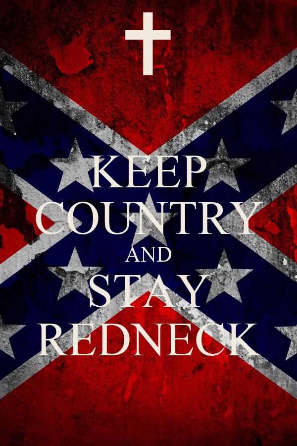 redneck woman wallpapers - photo #1